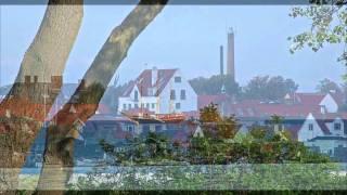 Kerteminde Kommune billede-film