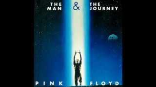 Pink Floyd - The narrow way part 3 - The Man And The Journey