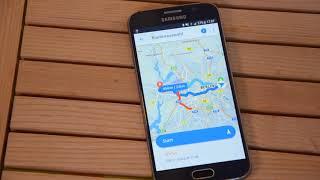 Car Disp Sygic Car Navigation Connects — ZwiftItaly