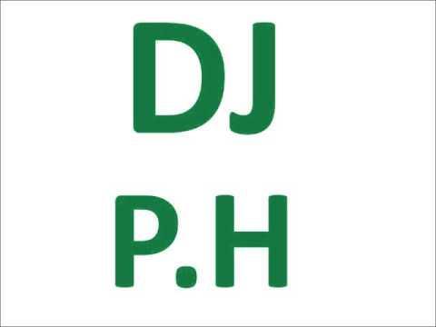 DJ PH MIX