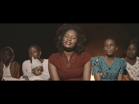 BEATRICE MWAIPAJA -TUTAFIKA SALAMA (OFFICIAL VIDEO) SKIZA CODE 7610908