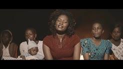BEATRICE MWAIPAJA -TUTAFIKA SALAMA (OFFICIAL VIDEO) SKIZA CODE 7610908