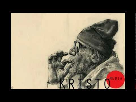 After The Smoke - OIAM | KRISTO MEDIA
