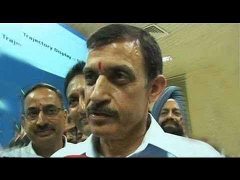 DRDO chief and architect of Agni missiles Avinash Chander sacked