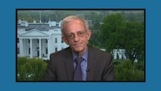 Planet America: Are we stumbling towards World War III?