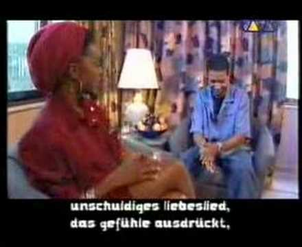 Lauryn Hill Interview 98 P4