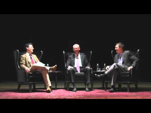 Merchants of Doubt: Panel and Q&A | Global Voices Conference Series
