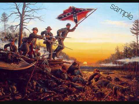 confederate song arkansas traveler