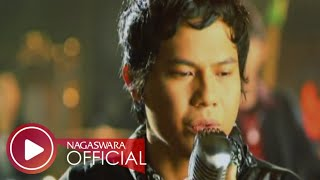 Gambar cover Wali Band - Doaku Untukmu Sayang (Official Music Video NAGASWARA) #music