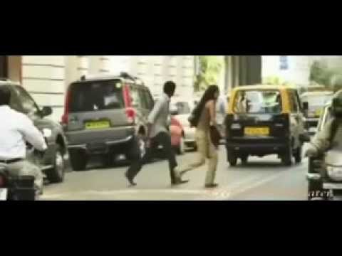 hiren Saibo - Shor In The City (Full Video Song) Shreya Ghoshal, Tochi Raina