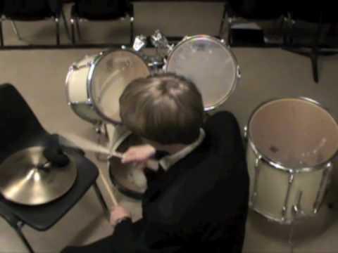 sharp-dressed-man-music-video