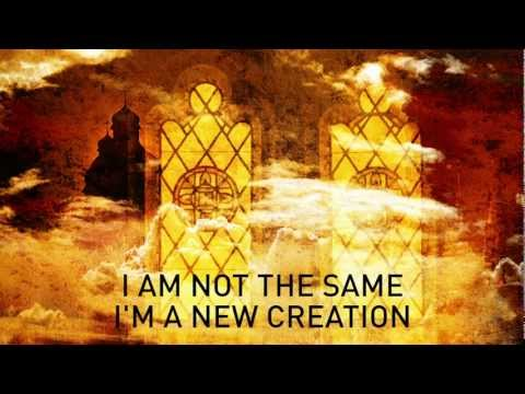 Seventh Day Slumber - I Am Not The Same