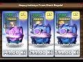 Další Dávka Legendárek | Clash Royale Chest Opening | IX Gaming