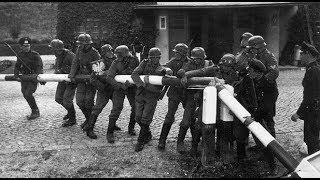 Uroczystości w Wieluniu | 80. rocznica rozpoczęcia II Wojny Światowej