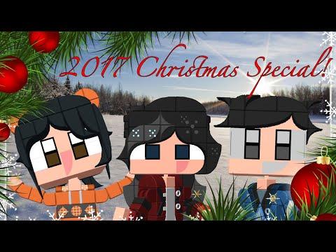 🎄 2017 Christmas Special -