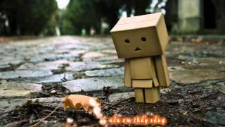 [Lyrics+Kara] Lonely Star- Ngôi sao lẻ loi -  Lil
