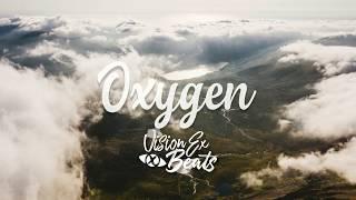 [FREE] Oxygen x Freestyle OldSchool Rap Instrumental/Beat (Prod. VisionEx Beats) 🔥