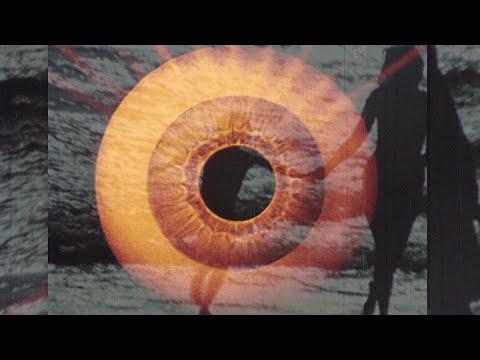 Dolenz - Golden Spike ft Jehst