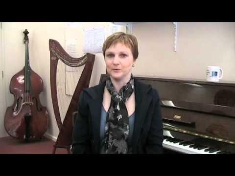 Music Media Tribe Testimonial | Canberra Girls Grammar
