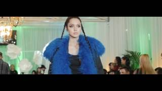 Вечер Блистательной Моды 23 марта 2017