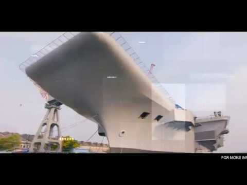 Indian Navy | The Ocean of Opportunities | Defence Taiyari