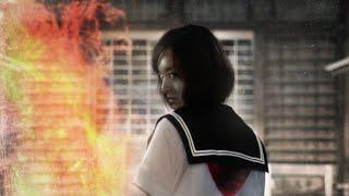 【短編】『松本町』 監督: 林一嘉 / 出演: 広瀬咲花