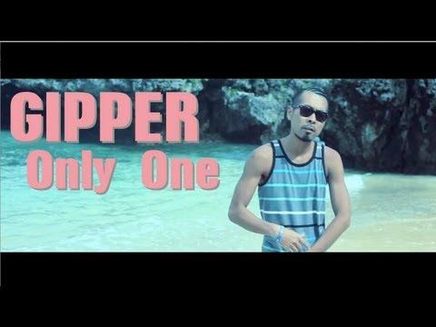 [Official] GIPPER