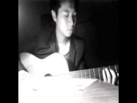 Còn Lại Gì Sau Cơn Mưa (guitar)