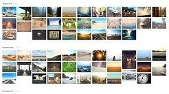 Kostenlose Fotos auch für die kommerzielle Nutzung
