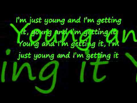 Young & Gettin' It - Meek Mill ft. Kirko Bangz (lyrics)