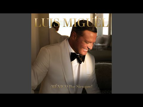Luis Miguel Topic