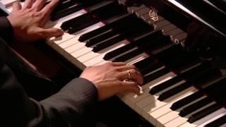 Hannes Minnaar J. S. Bach  Ferruccio Busoni:  Nun komm der Heiden Heiland   BWV 659