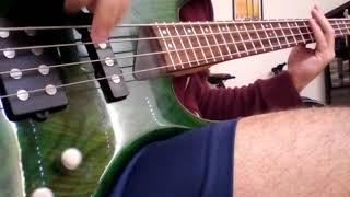 Baixar Stillness in Time (Bass Play-along)
