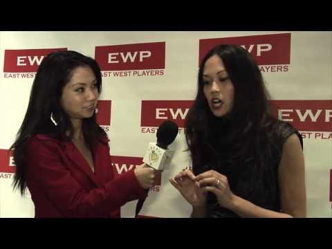 EWP  Tea With Music  Jennie Kwan