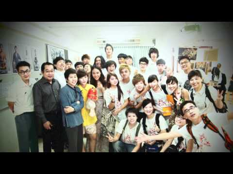 ALFA International College: Study Trips