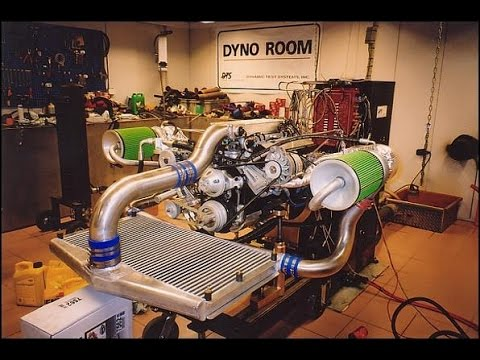 Lindvall extreme VW Caravelle T3 Spec