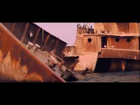 South Manitou Island Ship Wreck