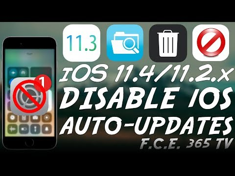 Link To New iOS 14 Beta Video & Download Links from YouTube · Duration:  8 minutes 11 seconds