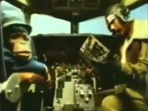 Stephanie Mills - Pilot Error mp3
