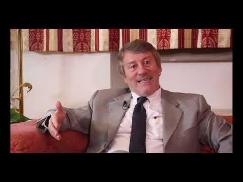 giorgio-nardone:-la-terapia-breve-strategica-(sub-eng)---intervista-completa---brief-therapy