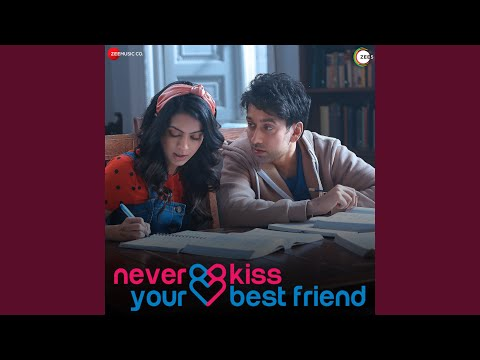 """Jaane Na Dunga Kahin (From """"Never Kiss your Best Friend"""")"""