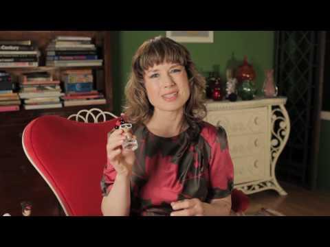 Harajuku Lovers Sunshine Cuties By Gwen Stefani: Perfume Review / Fragrance Review