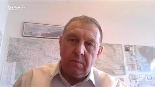 Андрей Илларионов: «Шведский тоталитаризм в действии»