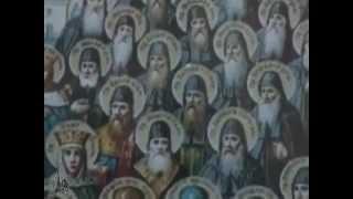 Задонский рождество-богородицкий мужской монастырь(, 2015-01-14T18:40:20.000Z)