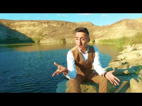AGİT ÖZTÜRK \u0026 NEREDESİN (2019 YILIN KLİBİ)