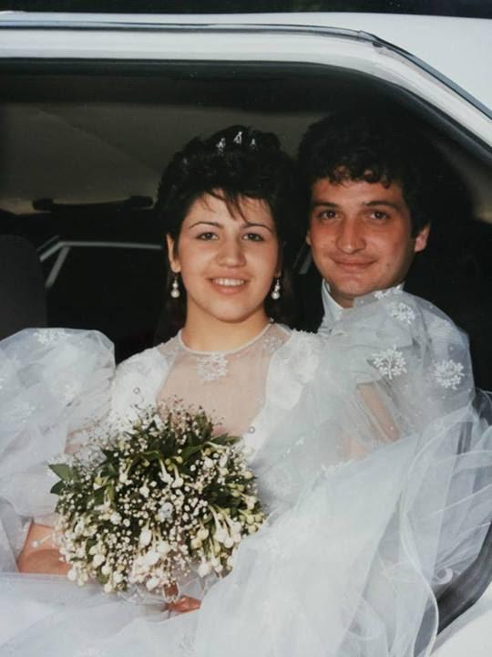 Famoso Anniversario di Matrimonio 28 anni di noi (Video Vlog) - YouTube IW93