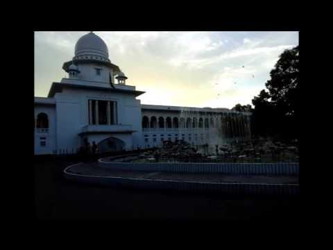 Bangladesh High Court/ supreme court.