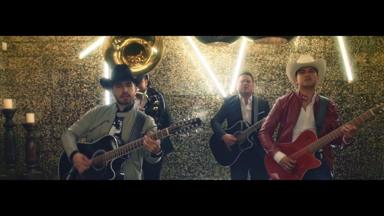 """Que La Quieran - """"Que La Cuiden"""" - (Video Oficial) - Ulices Chaidez ft. Joss Favela - DEL Records"""