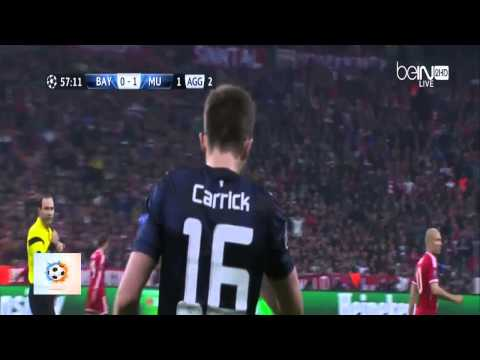 Champions League Highlights Barcelona Vs Liverpool