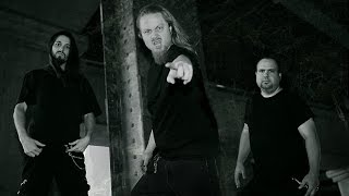 Solace of Requiem (Technical Black Death Metal from USA)
